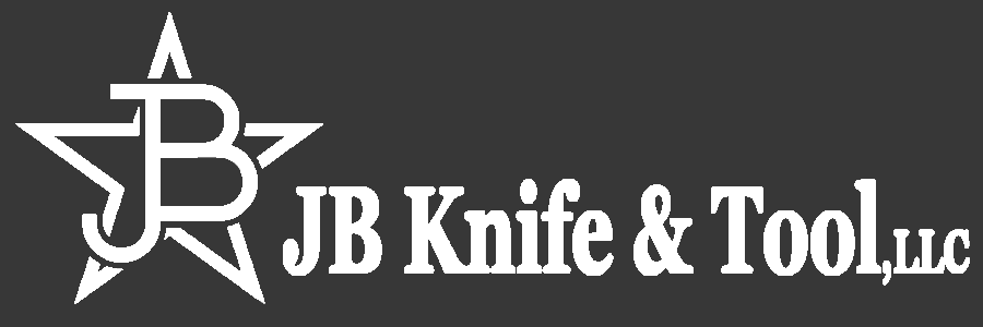 JB Knife and Tool, LLC